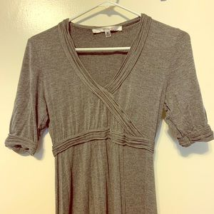 Studio M Grey Dress